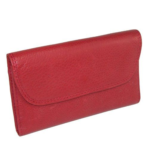 Rolfs Classic-framed Back Clutch