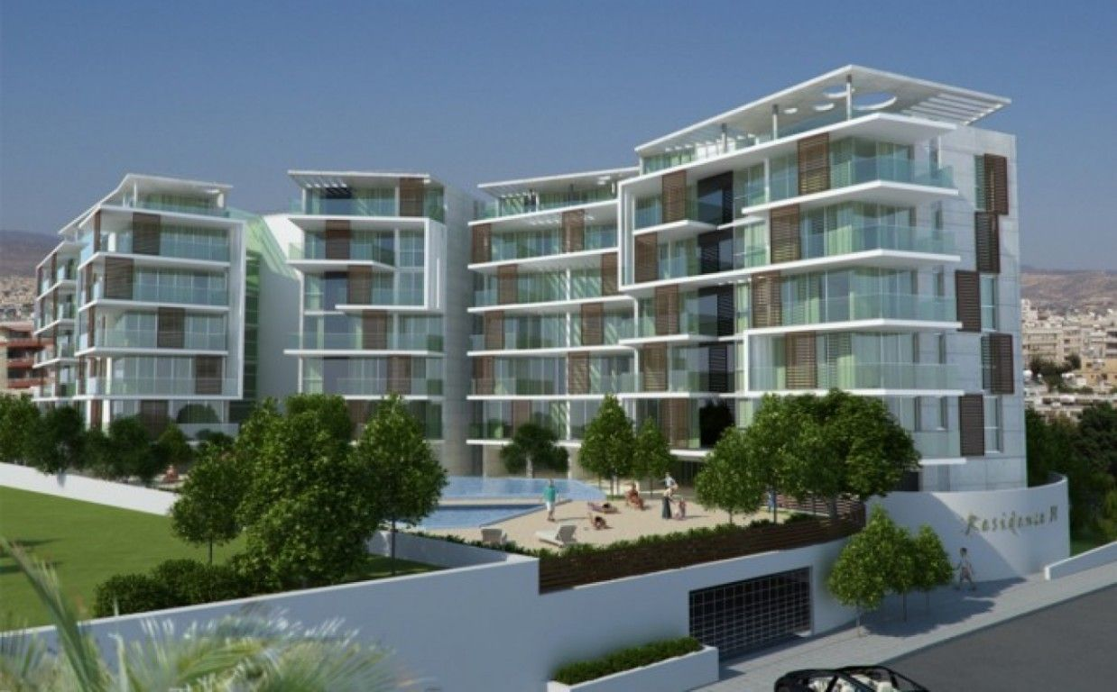 luxury apartments exterior. Modern Apartment Design Exterior Impressive With Image Of  Photography At