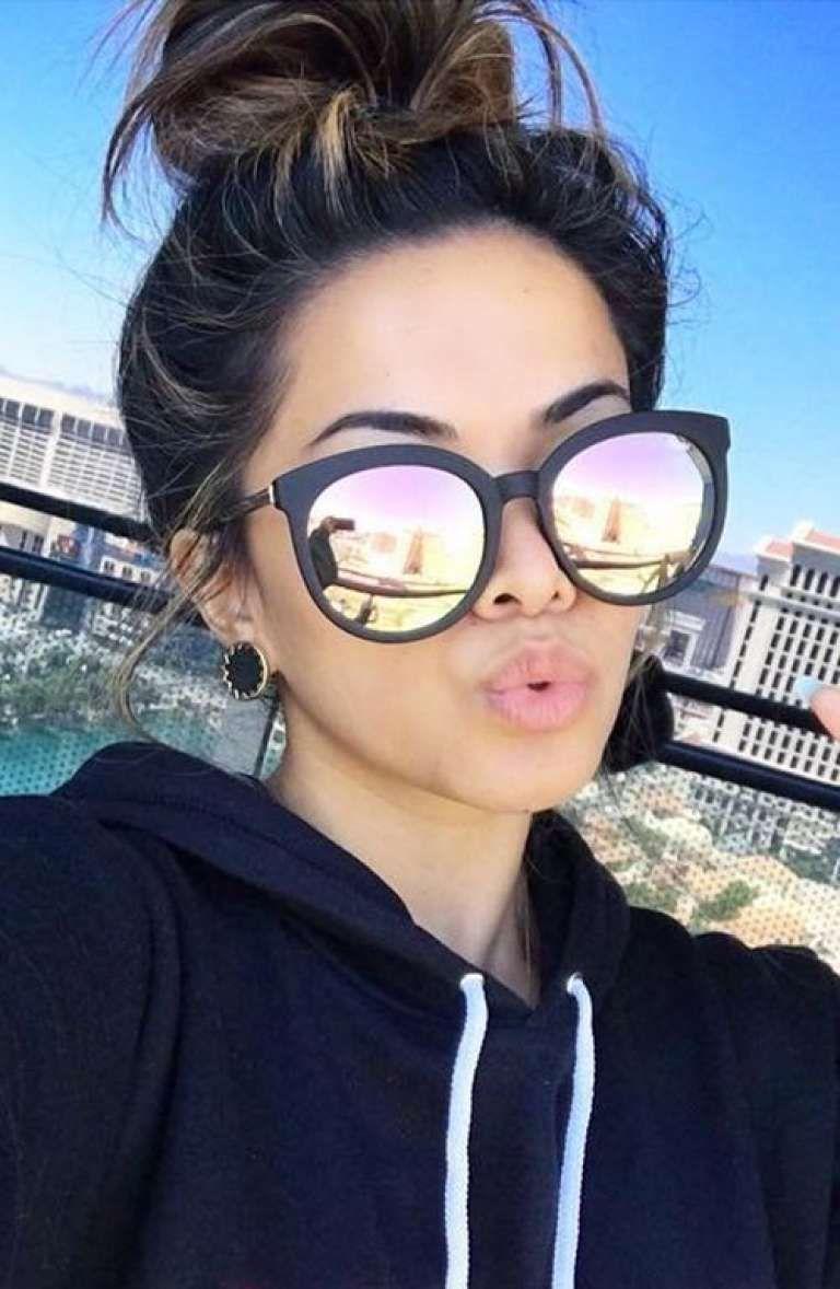 Amanda Sernick Porn 37 accesorios para chicas girly que desear�s tener   lentes