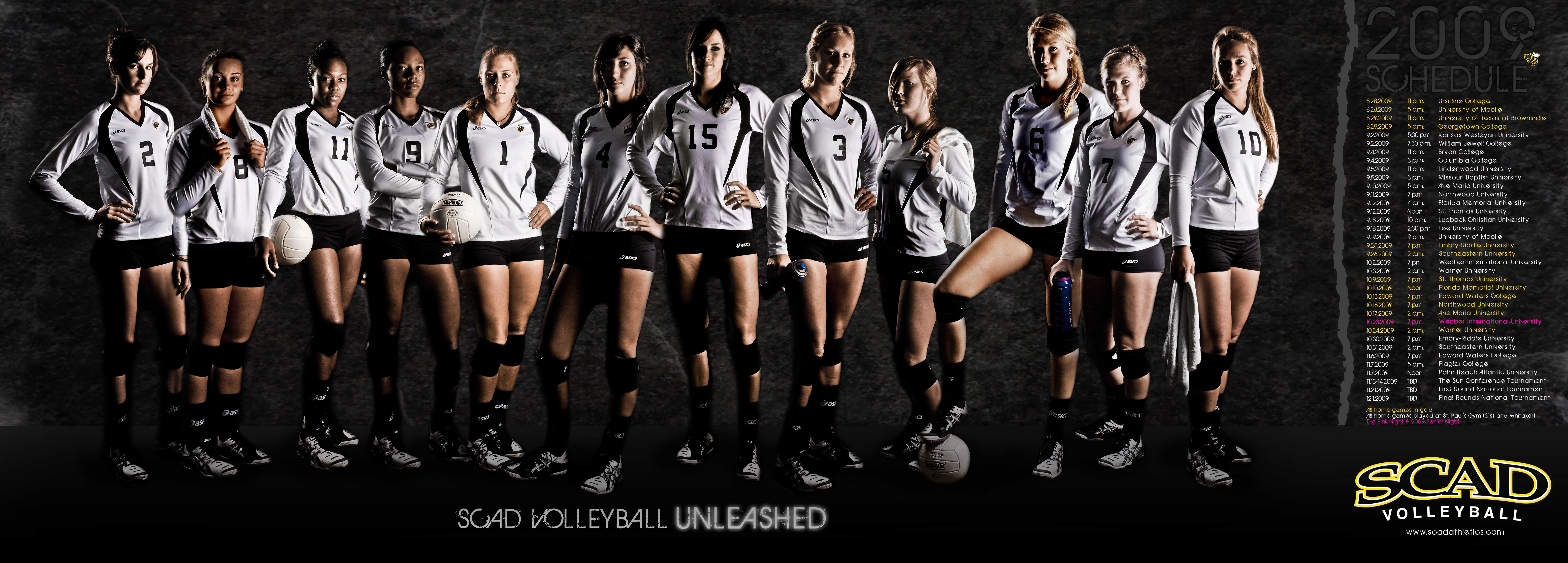 Team Quotes Volleyball Hd Photos Gallery Volleyball Team Pictures Team Quotes Volleyball Practice