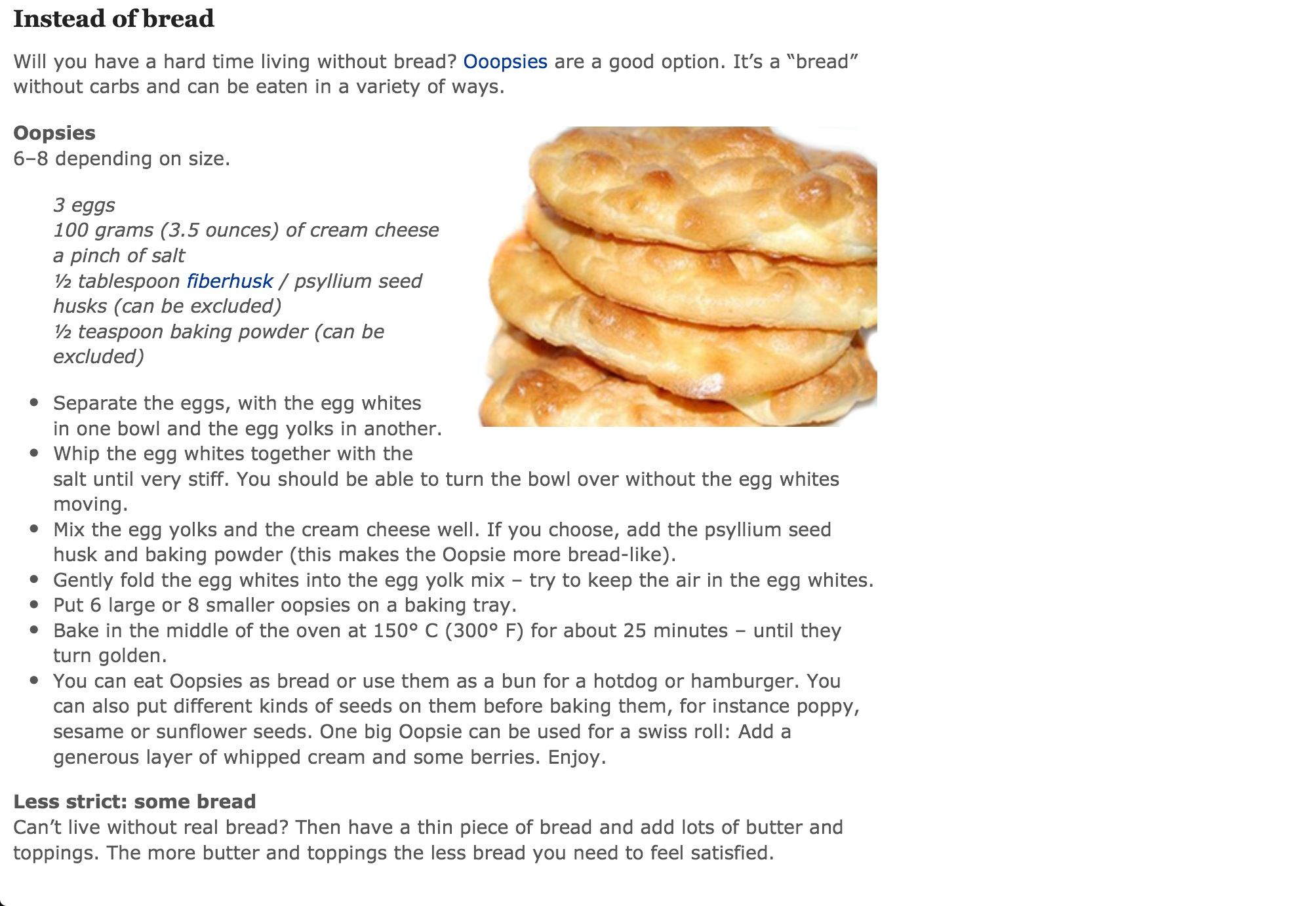 Pin By Ashley Bouknight On Things To Be Made Pinterest Biscuits