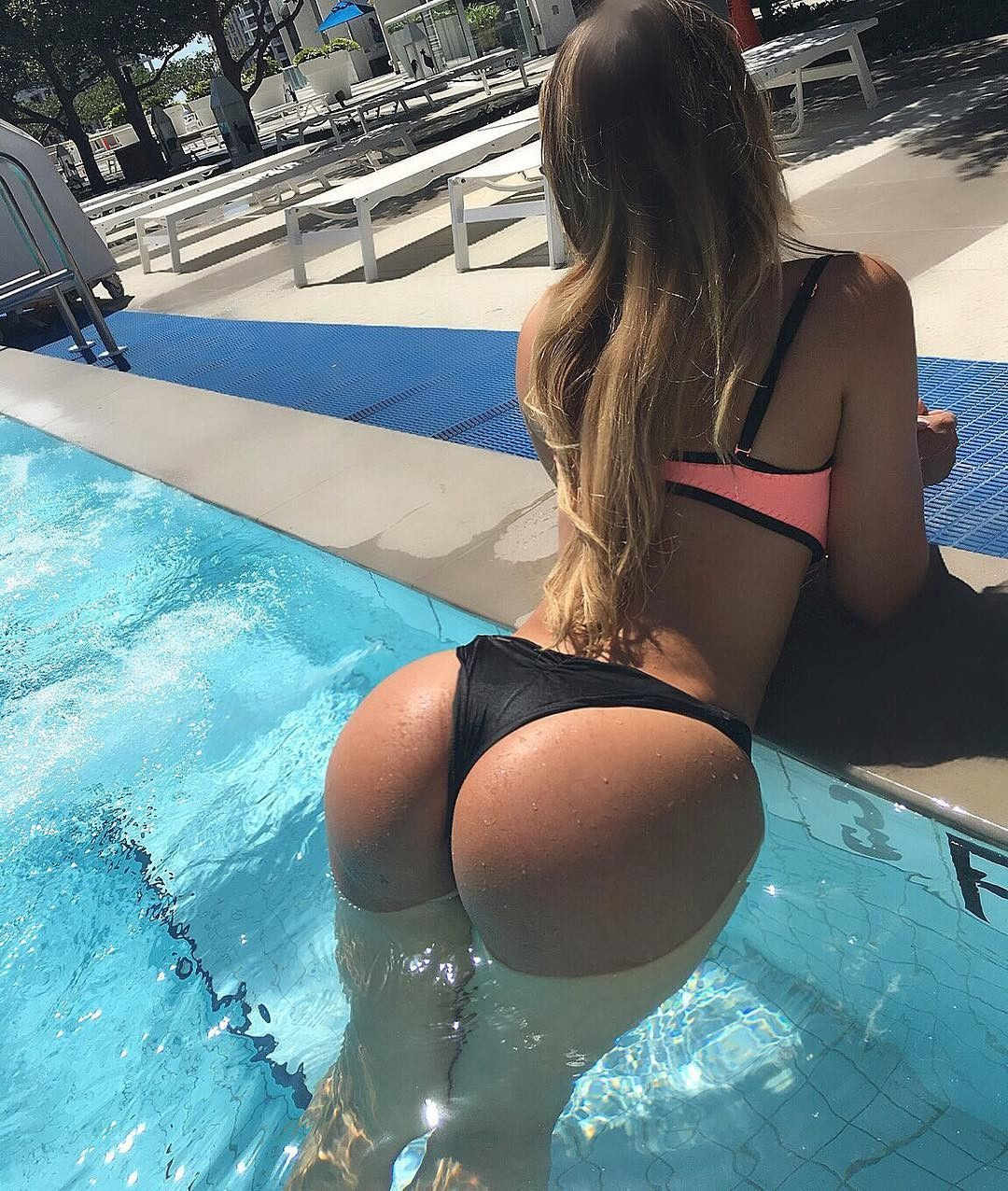 Pin On Cf Anastasiya Kvitko Jb