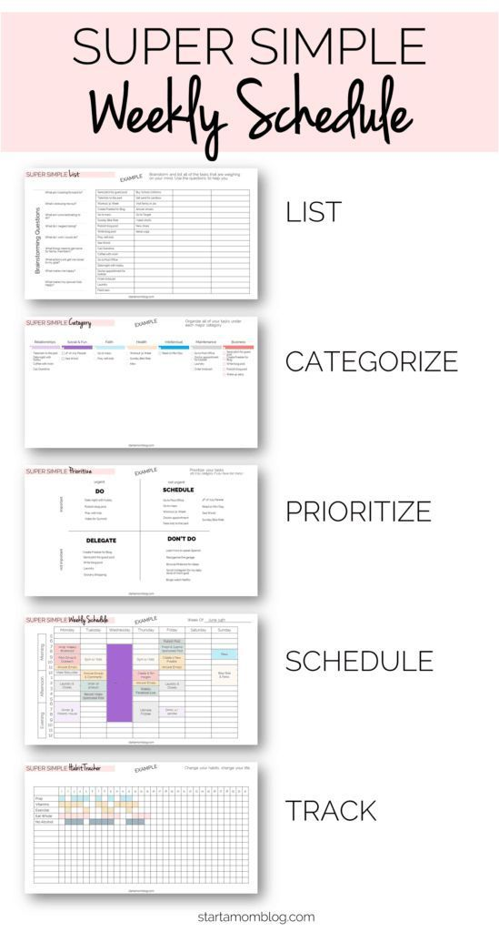 How to Get Stuff Done | Getting things done, Busin