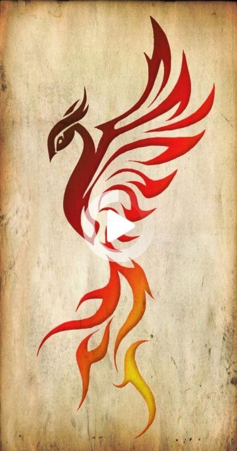 Boubiz Negocios y Emprendedores | Empleo y Empresas | Phoenix tattoo,