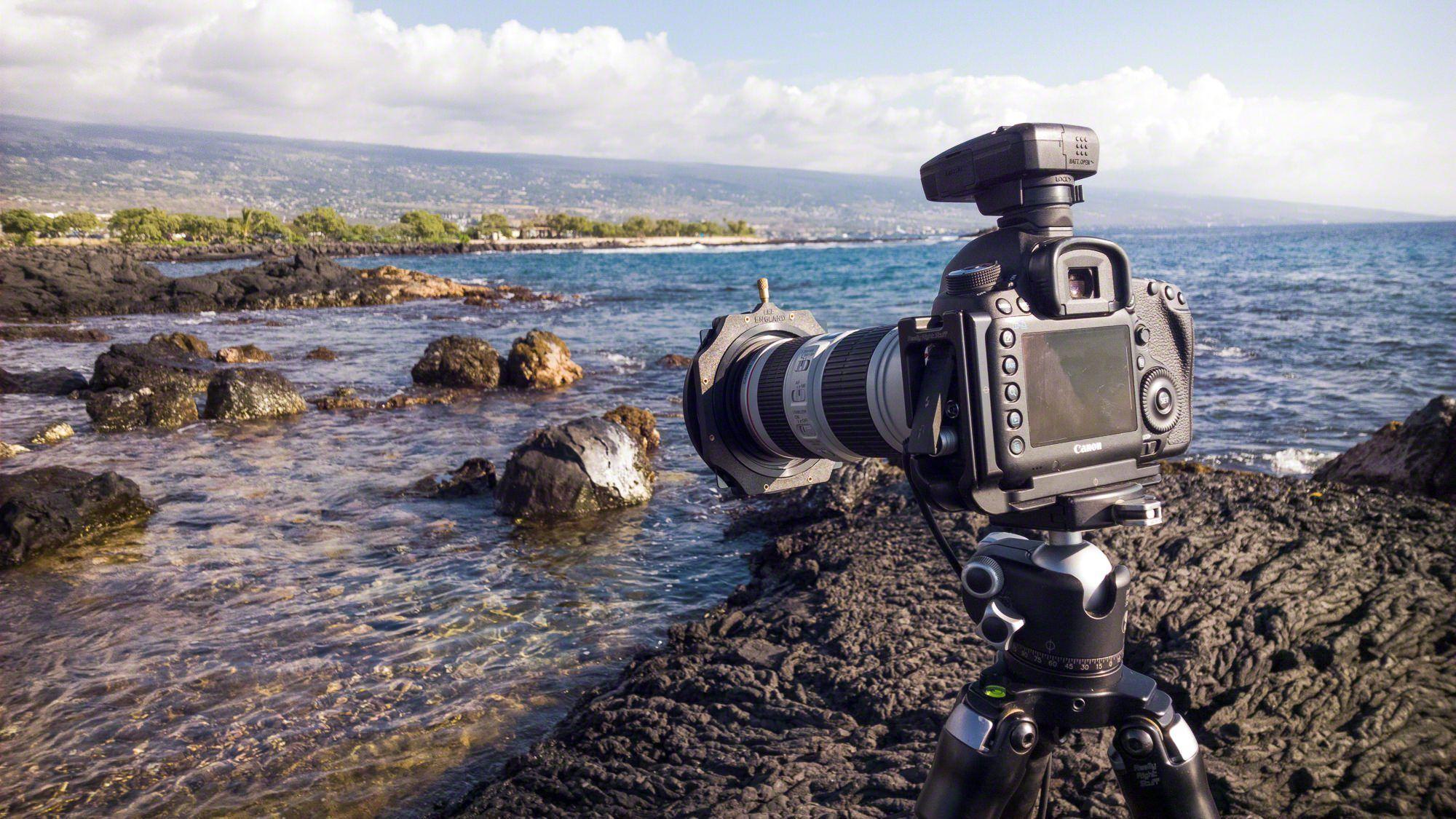Лучший фотоаппарат с автоматическими настройками представители