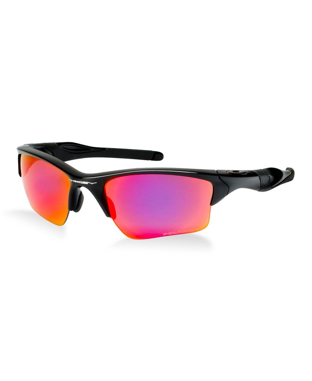 4616f07dd5 Oakley Sunglasses, OO9154 Half Jacket 2.0 Xl | Products | Sunglasses ...