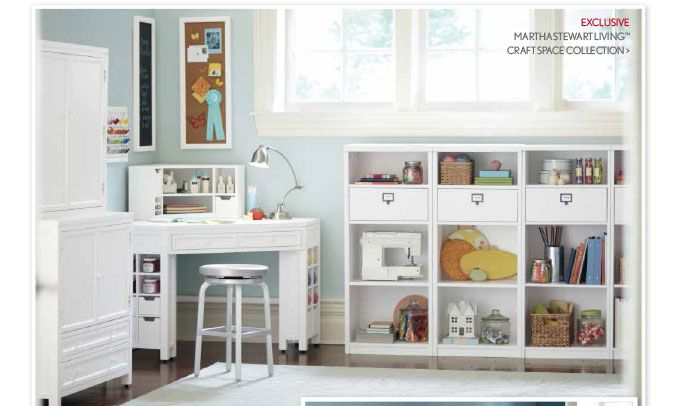 I Want It All Home Decorators Collection Exclusive Martha