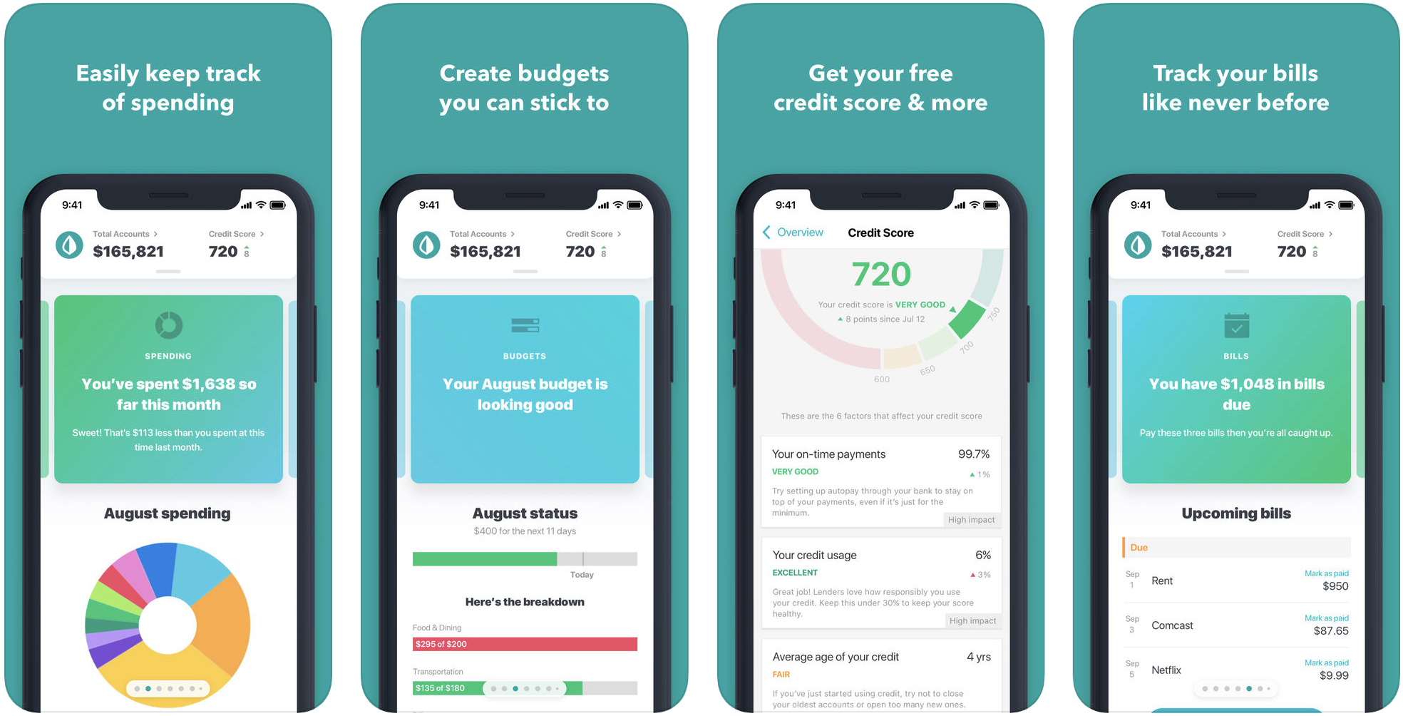 6 Debt Payoff Apps You'll Want To Download ASAP HuffPost