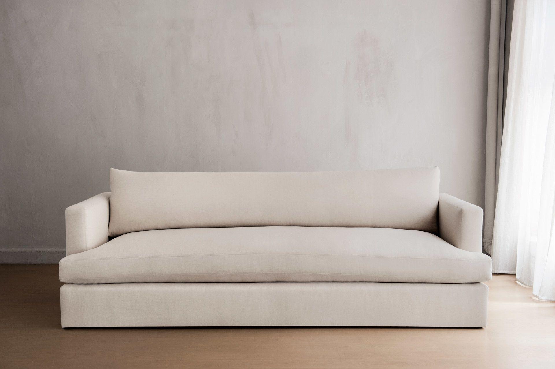 Chelsea Square Sofa Decorating Brown Leather Sofas Mono Dmitriy Co Architecture And Interior