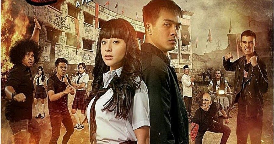 Web Nonton Streaming Film Online Movie Cinema LK21 XXI Terlengkap