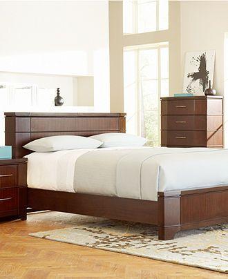 Rana Furniture Bedroom Sets : furniture, bedroom, Bedroom, Clean, Simple, Lines, Collections, Furniture,, Furniture