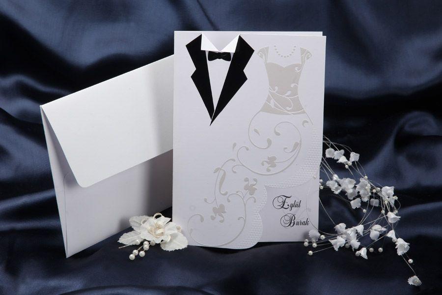 Новым, виды открыток на свадьбу