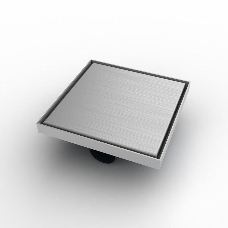 Pin von CHT Online Shop auf Duschabläufe und Zubehör