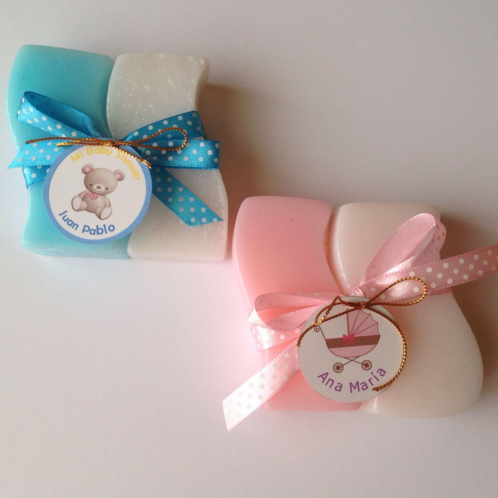 595693558 Jabones para Baby Shower | Recuerdos para ocasiones especiales ...