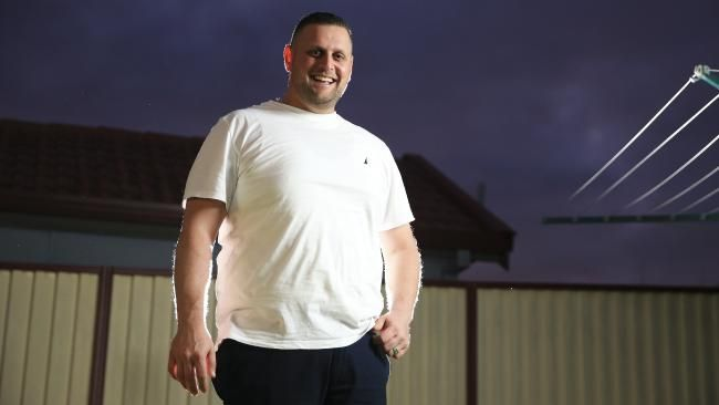 #Budget 2017: Extra $3.5 million to build two new obesity clinics - dailytelegraph.com.au: dailytelegraph.com.au Budget 2017: Extra $3.5…
