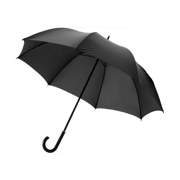 "Parapluie golf 27"" de Balmain."