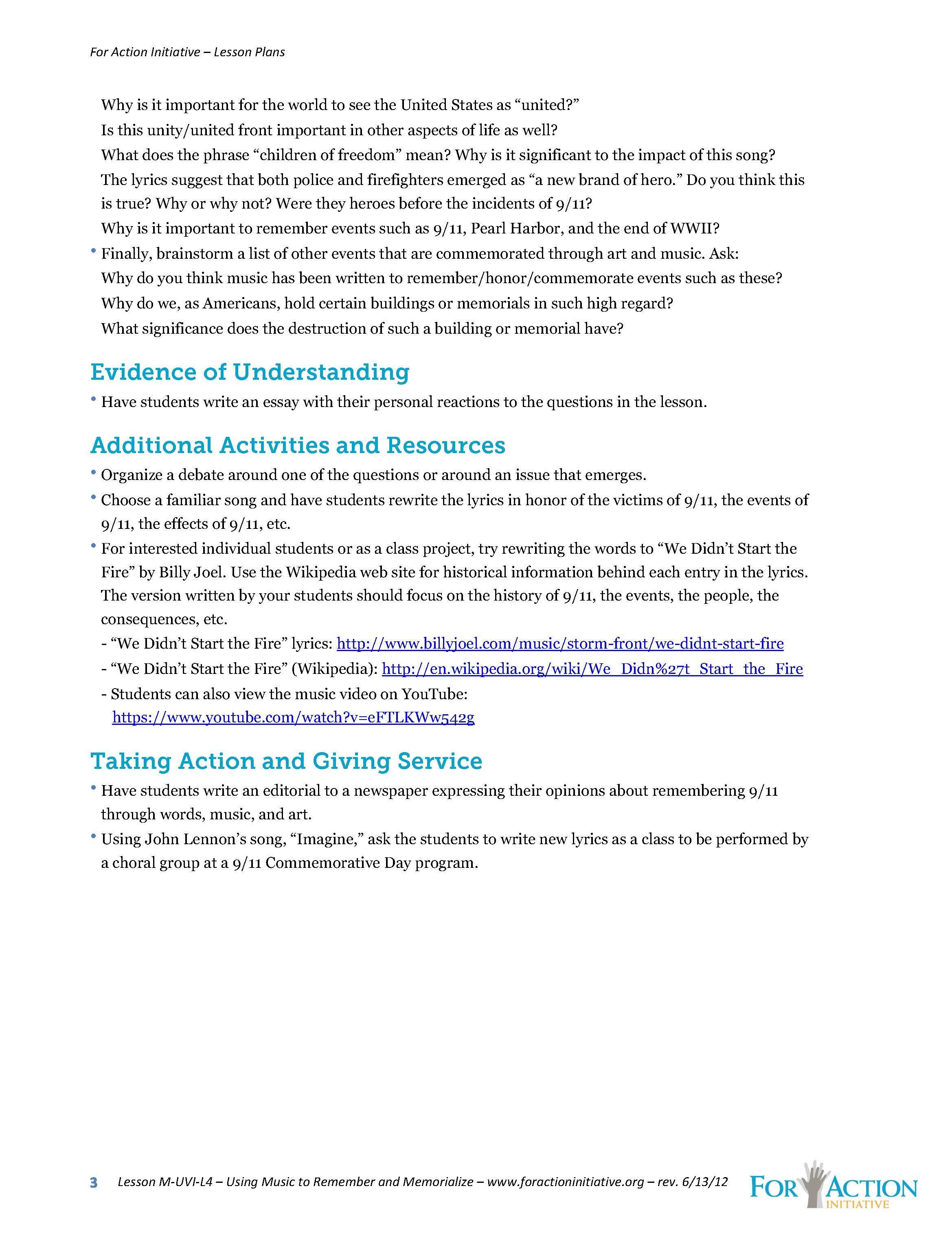 Courseworks it services corporation management