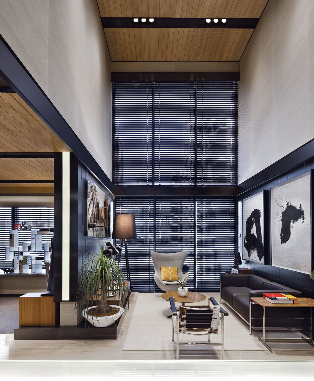Minimalist Home Decor - Check Out This Singapore Home ...