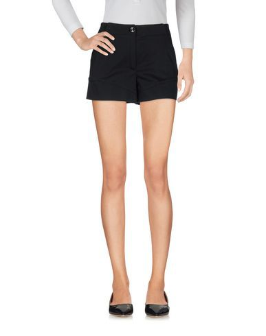 MCQ BY ALEXANDER MCQUEEN Shorts. #mcqbyalexandermcqueen #cloth #dress #top #skirt #pant #coat #jacket #jecket #beachwear #