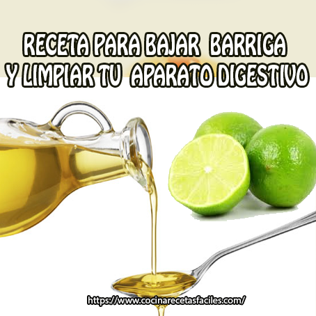 ?como tomar el aceite de oliva para bajar de peso