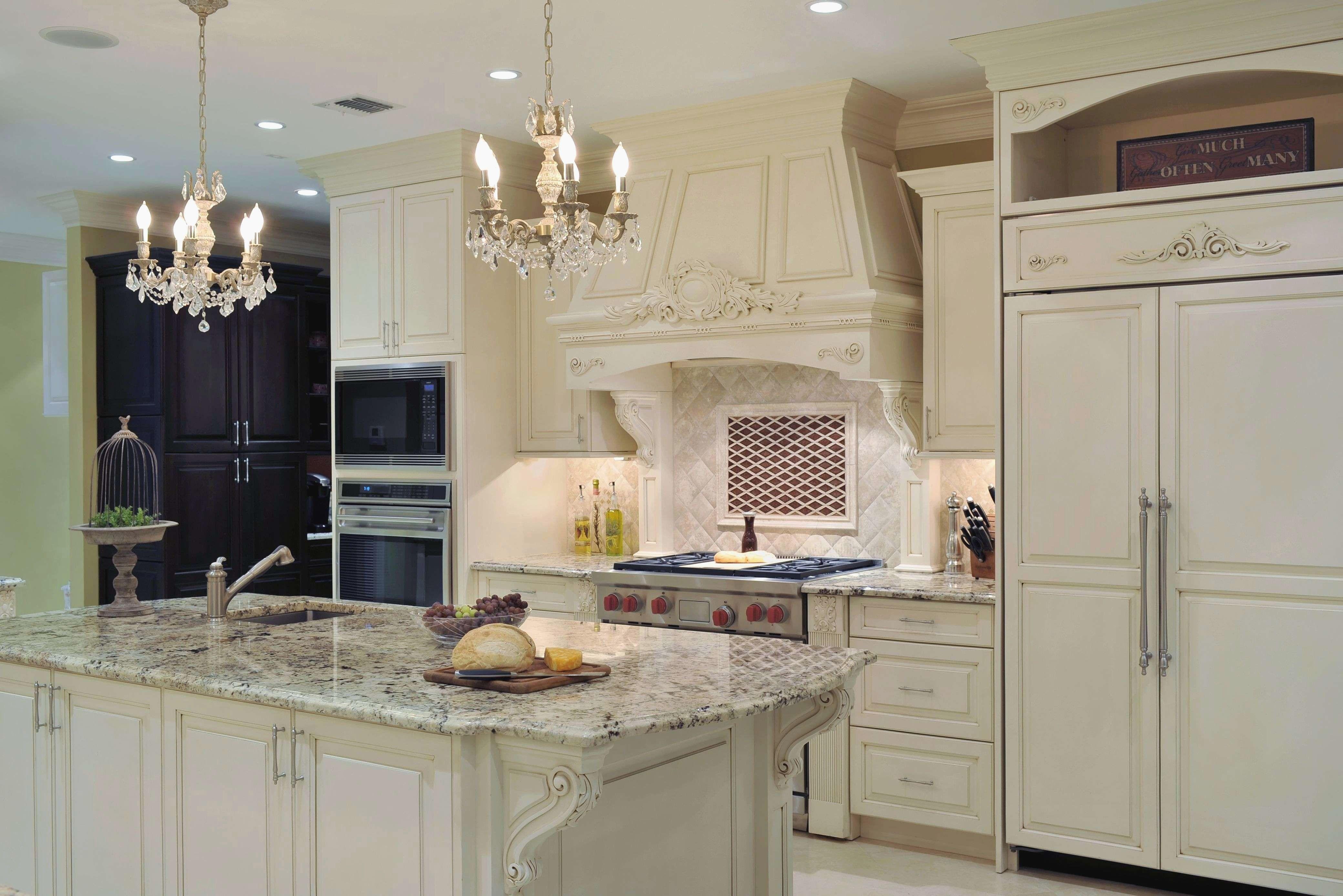 Inspirational Kitchen Cabinets Dallas The Most Awesome And Also Gorgeous Kitchen Cabinets Dallas Regarding Really Enc Desain Dapur Dapur Cantik Dapur Modern