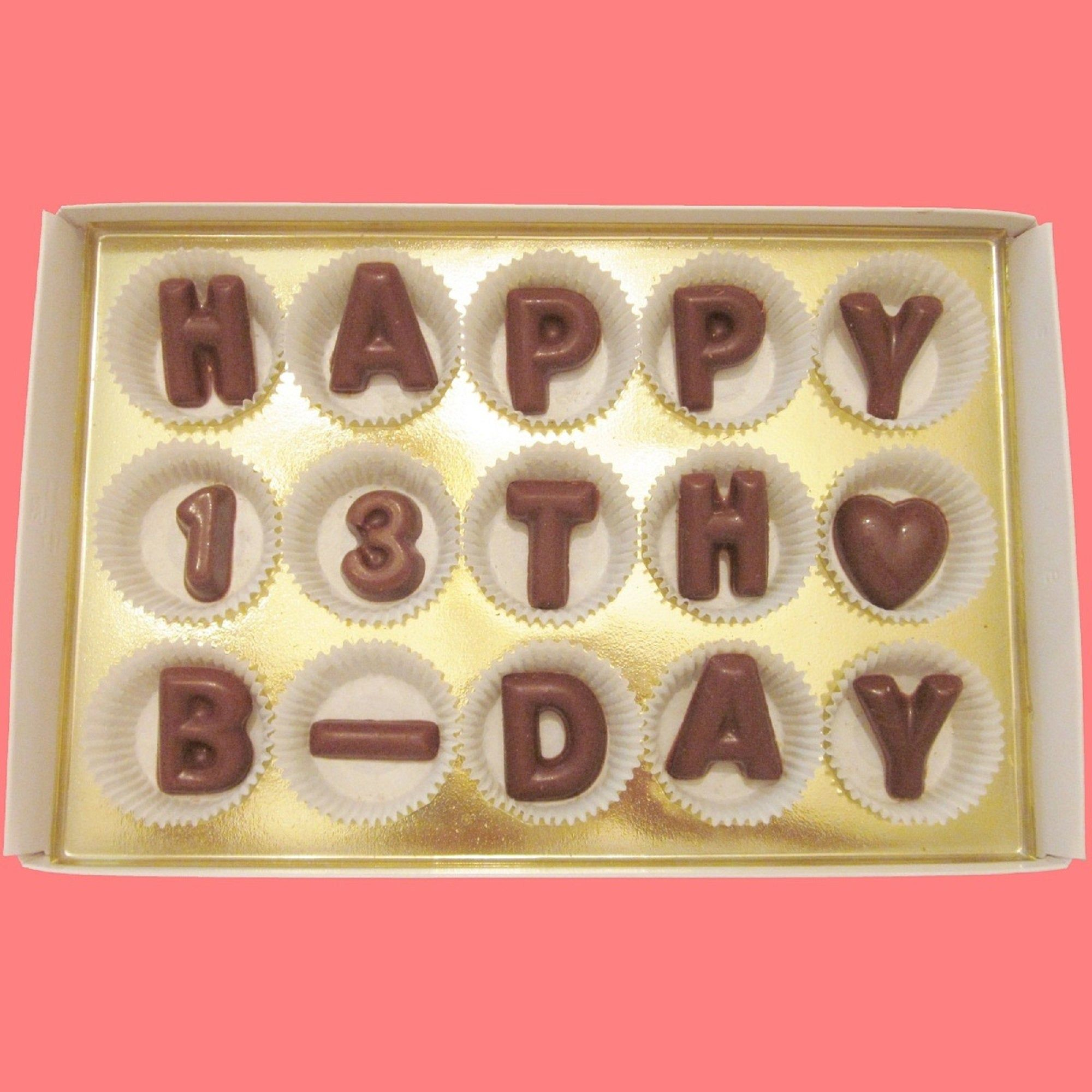 13th birthday gift idea born in 2006 teenager gift 13 year