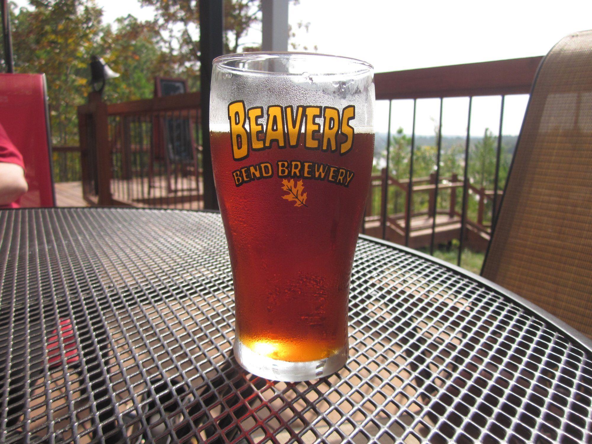 Beavers Bend Brewery Broken Bow Ok Top Tips Before You Go Tripadvisor Beaver Bend Broken Bow Broken Bow Oklahoma