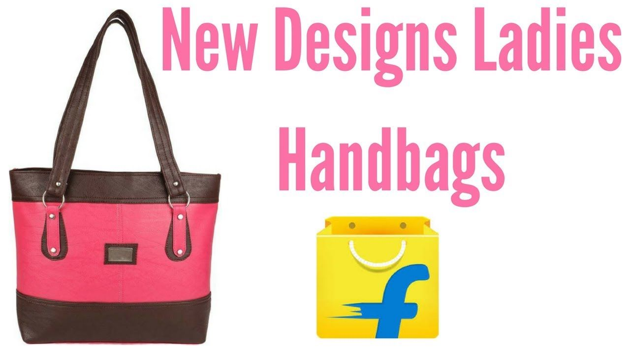 Ladies Handbags For Flipkart From 250 To 350 Rupees In India ... ac3536888c7fd