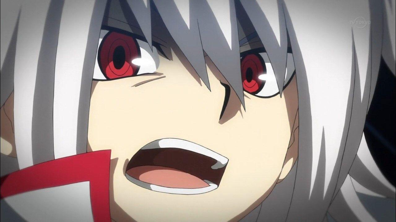 Pin By Anime4ever On Beyblade Burst Bakugan Battle Planet Anime Beyblade Burst Red Eyes