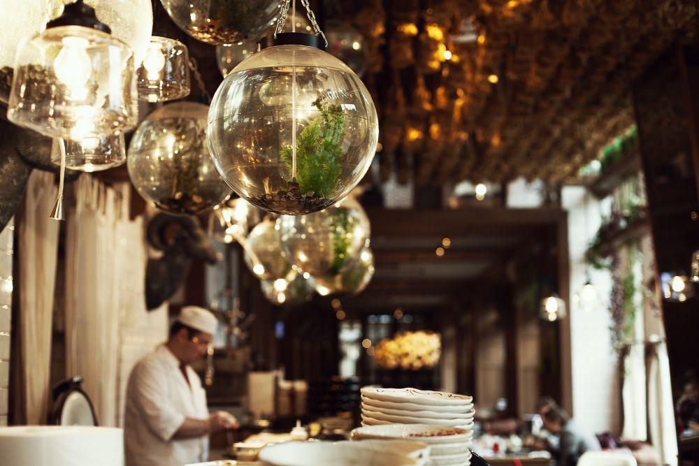 #restaurant #foodart #food Photo by www.ekaterinaabasheeva.com