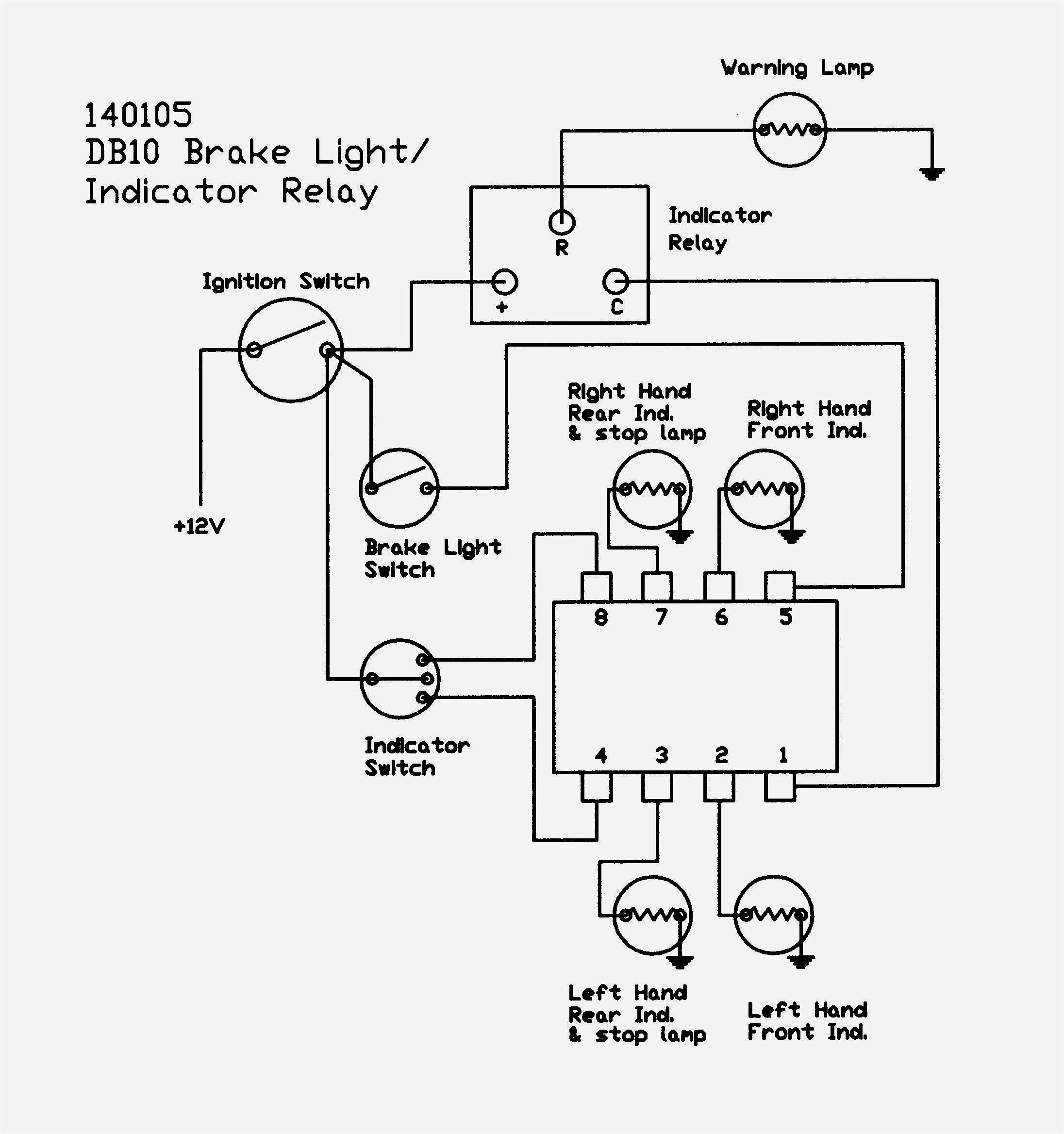 Unique Wiring Diagram for Outdoor Motion Detector Light #