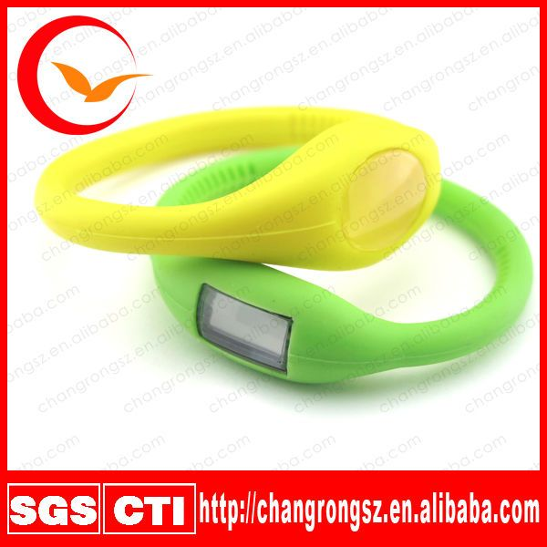 Child Gps Tracker Bracelet Rainbow Loom Bracelets Kids