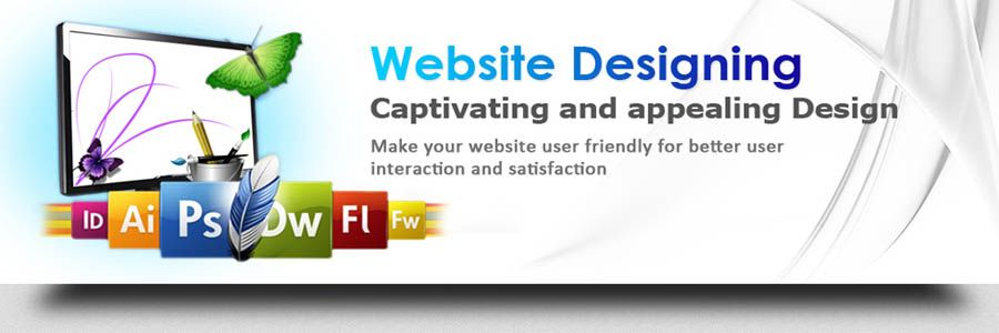 Responsive Web Designing Company In Athens 91 8266883323 Respons Top Ranking Web Designing Company In Athens Website Designing Company In Athens Best