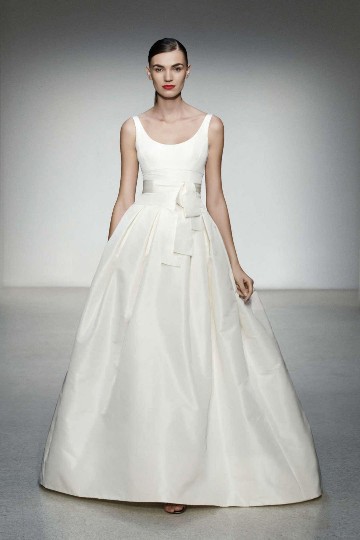 Country dresses for weddings   Angelina Wedding Dress  Country Dresses for Weddings Check more