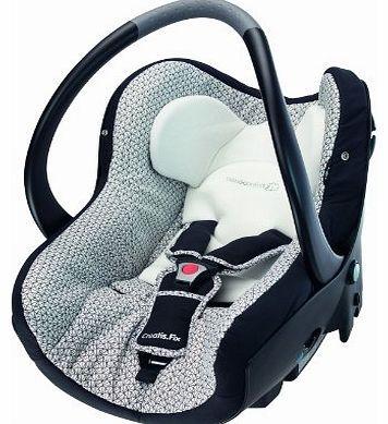 Bebe Confort Baby Car Seat Group 0 Kg 0 13 Bebe Confort Creatis