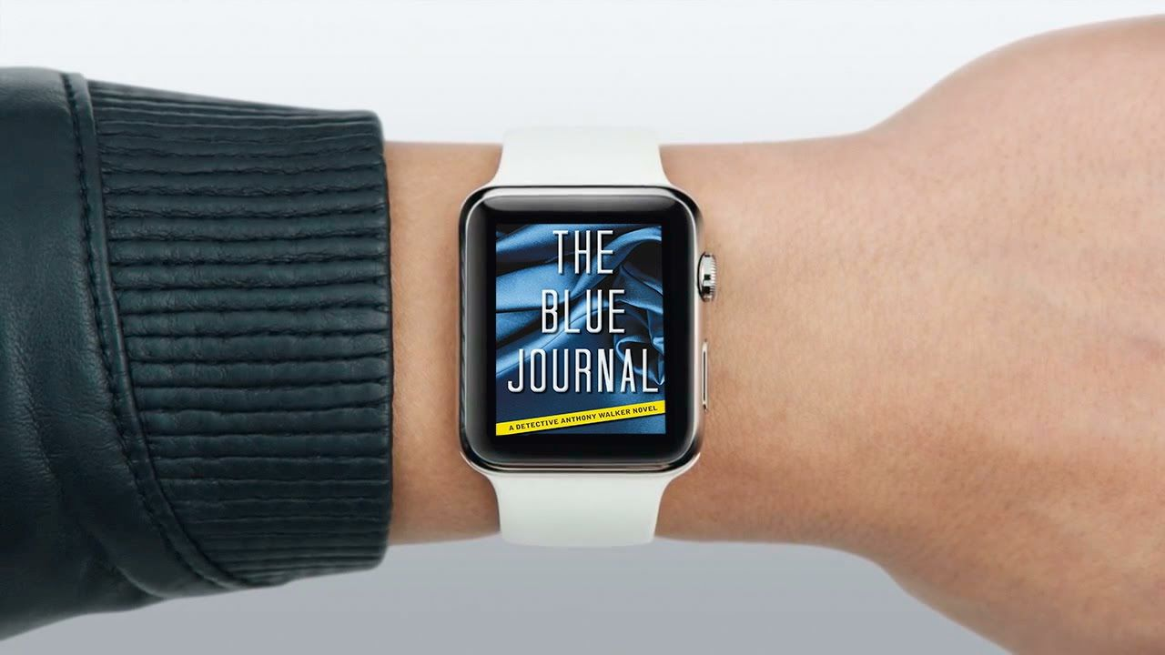 Pin by LT Graham on Fun Stuff We've Made Apple watch