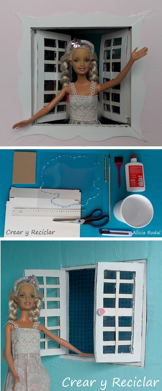 Como disear mi propia casa ejemplos de casas containers for Disenar mi propia casa
