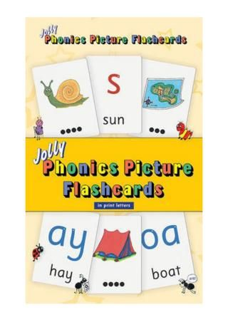 Spelling Made Fun Pupils Book A