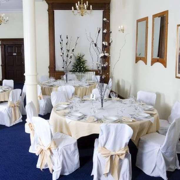 Armada House Wedding Reception Venue In Bristol Bs1 4bq