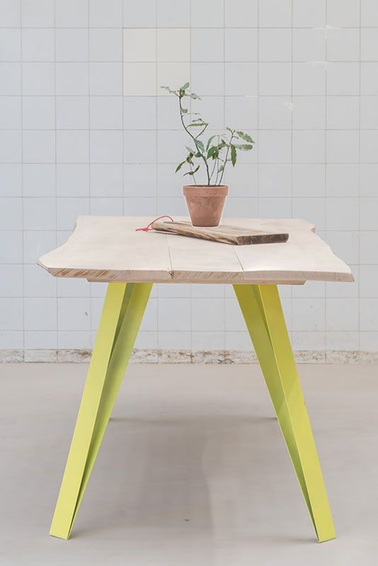 table-chene-massif-brut