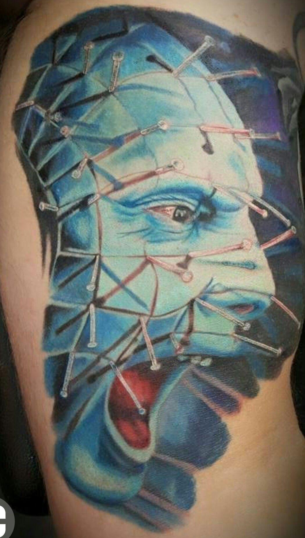 Pin van keith op tattoo ideas