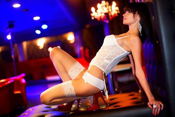 erotic market vaasa alaston suomi 24