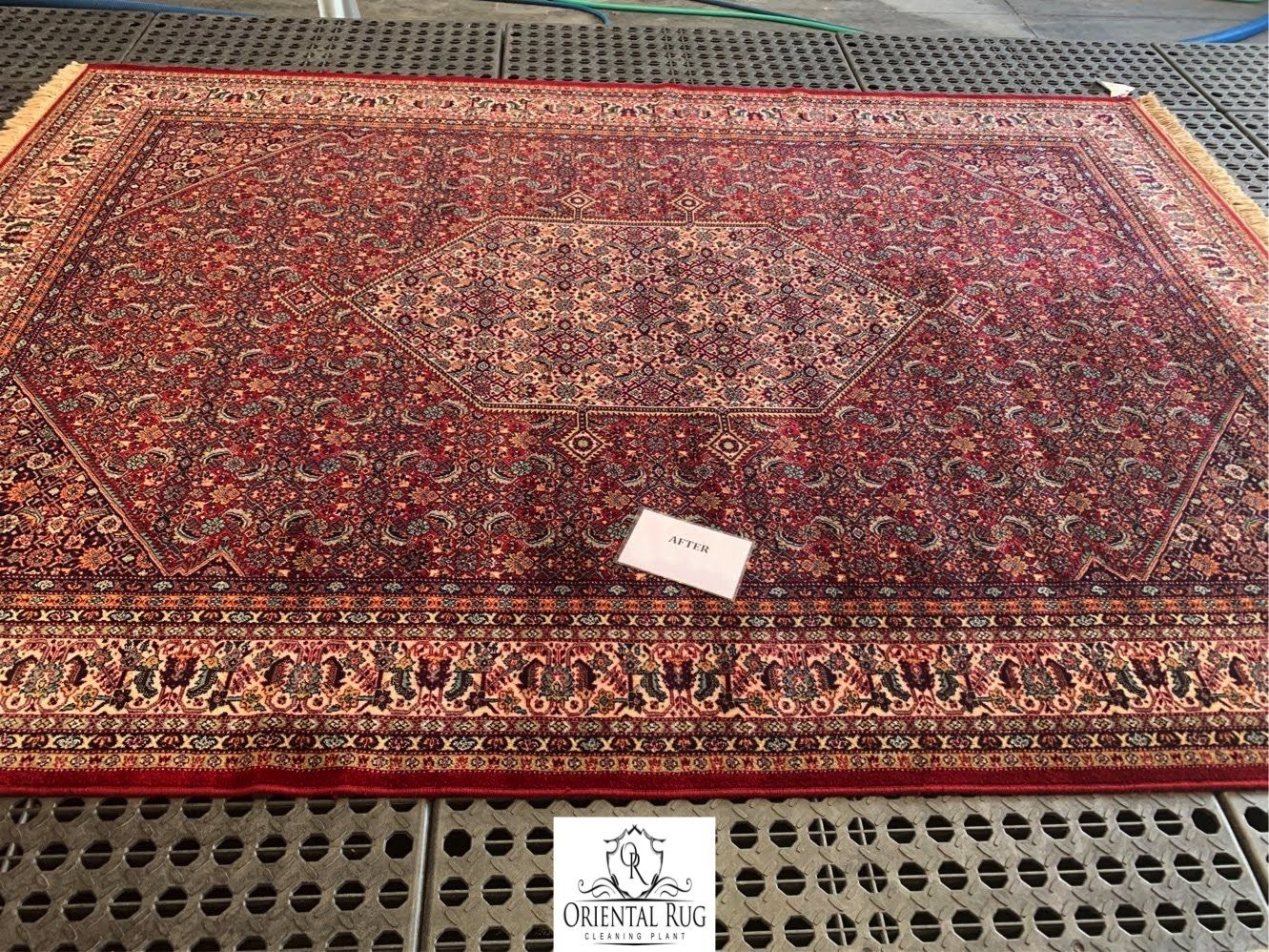 We Are Proud To Be The Highest Rated Cleaner Of Area Rugs Tampa Fl We Couldn T Do It Without Our Abundance Of In 2020 Types Of Rugs Rug Cleaning Oriental Rug