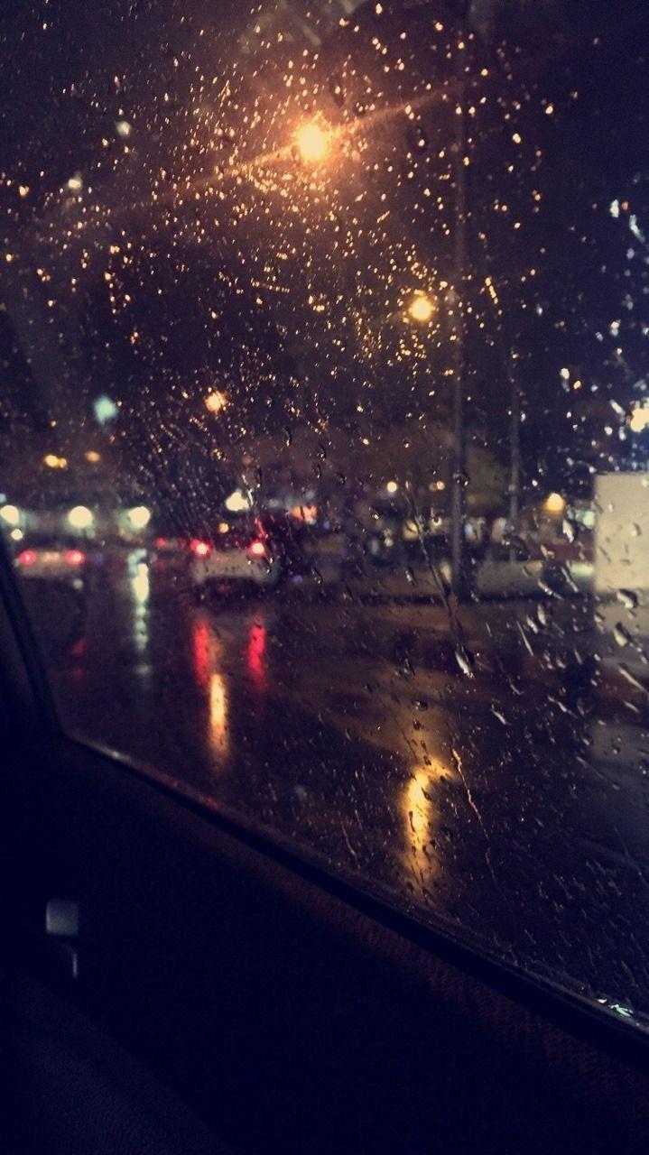 Pin Oleh Solomon Di Maravilhas Fotografi Malam Fotografi Hujan Fotografi Jalanan