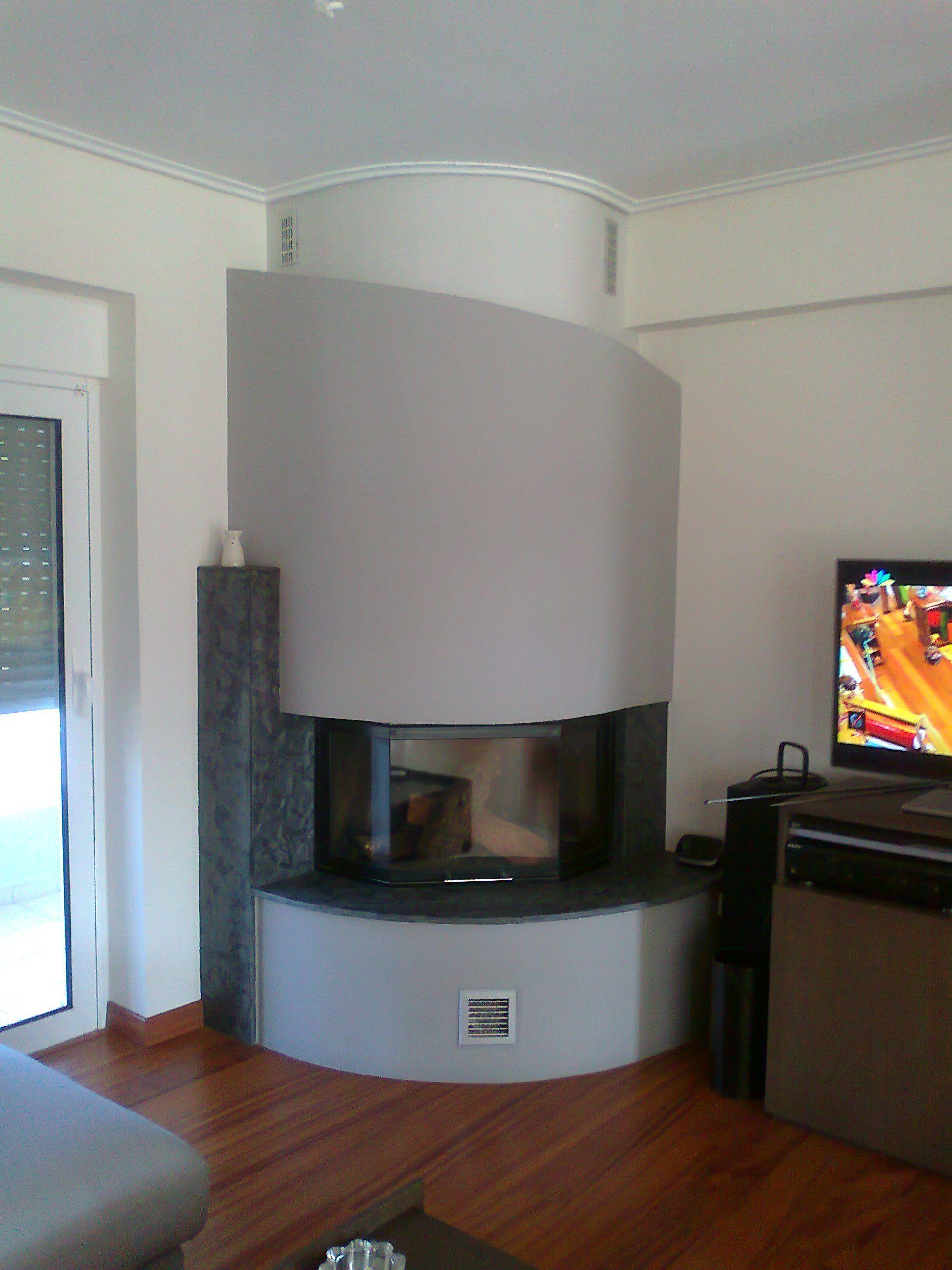 Pin by xrusa eirini on tzakia pinterest stove fireplace stove