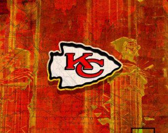 Kansas City Chiefs Kansas City Missouri Chiefs