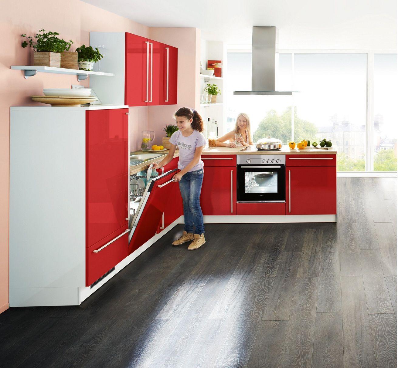 Nett Classy Ideas Mega Küchen Ideen - Die Designideen für Badezimmer ...