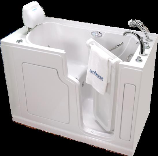 Walk In Bathtubs For Seniors Walk In Tubs Bathtub Shower Combo Tub