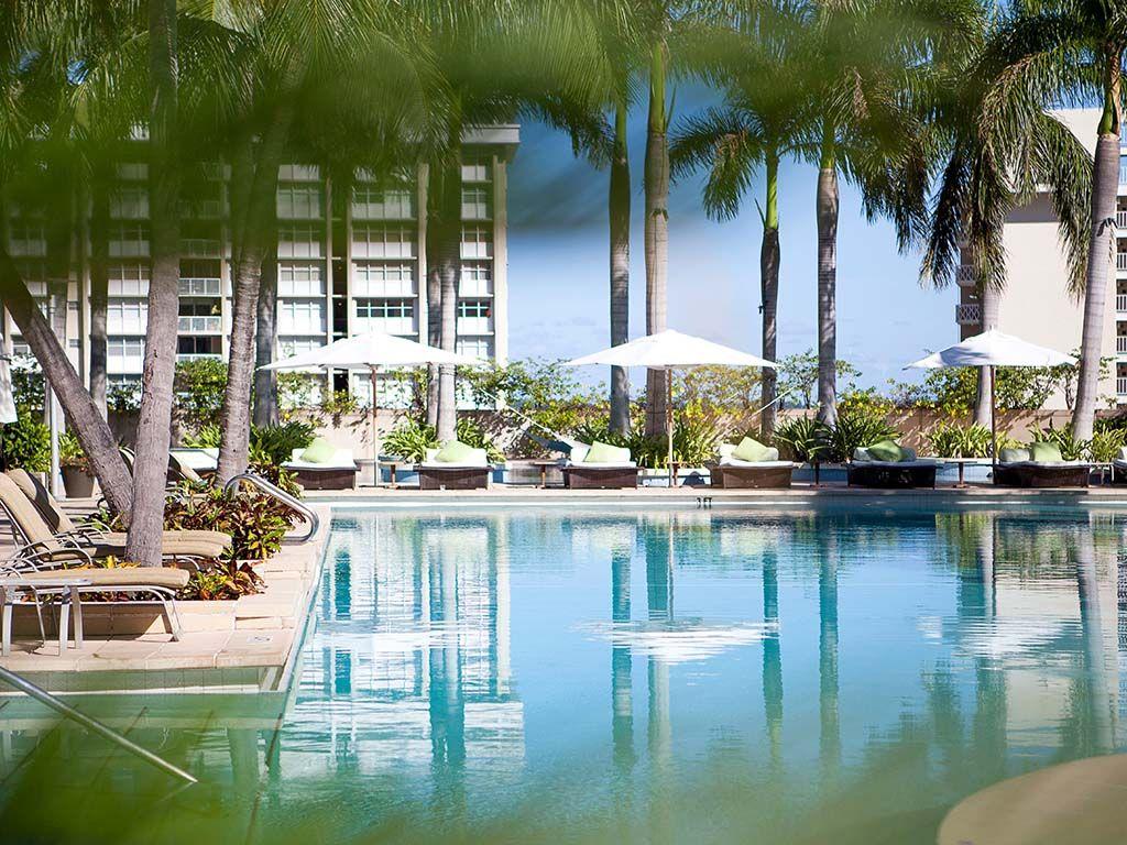 Four Seasons Hotel Miami in 2019 | Florida | Four seasons hotel