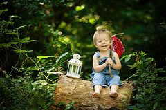 Little hobo